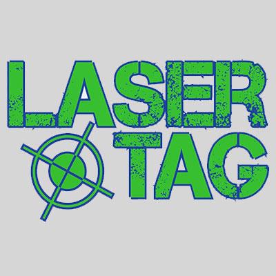Клуб спортивного лазертага