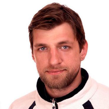 Онищенко Михаил Александрович