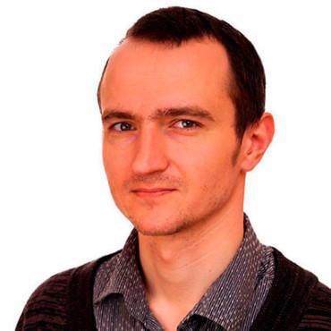 Скрипник Иван Иванович