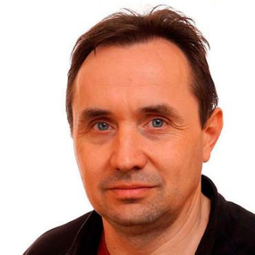 Сорокин Илья Евгеньевич