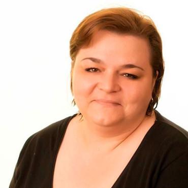 Трошина Наталья Сергеевна